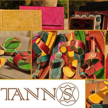 Tanns1